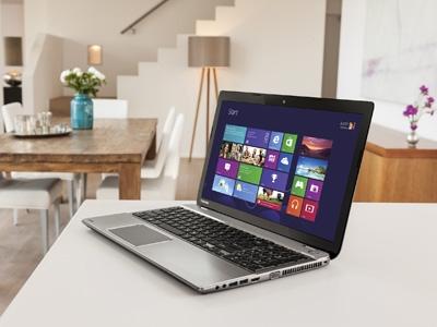 Laptops vergelijken: Comr@d adviseert!