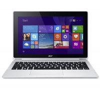 De perfecte laptop kiezen en kopen.