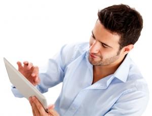 Een tablet kopen: prijzen en formaten.