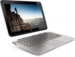 Laptops vergelijken op basis van gebruik.