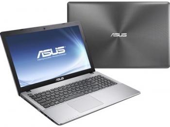 Laptops vergelijken: ultrabook versus notebook.