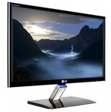 Een dik of dun, groot of klein computerscherm kopen?