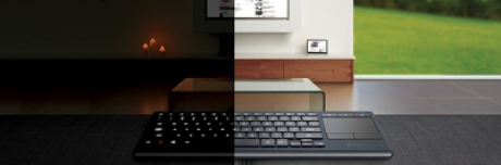 Welk toetsenbord kies jij?