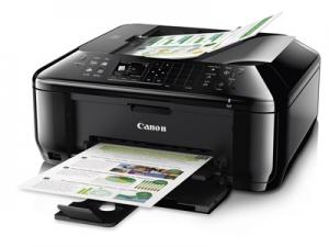 Een printer op maat van je printgewoonten.