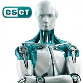 ESET antivirus software: de beste virusscanner.