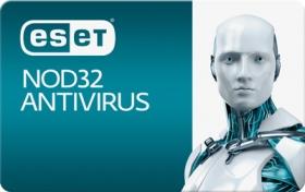Een goede virusscanner kopen om zorgeloos te internetten.